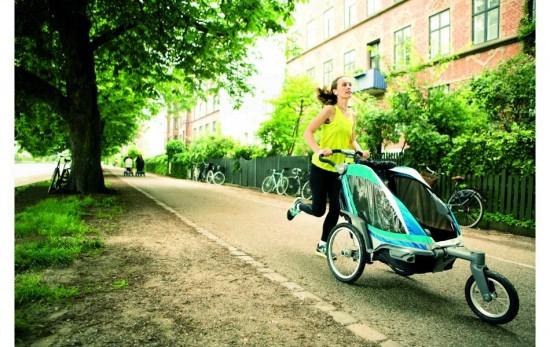chariot-chinook-urbanserie-kinderanhaenger-jogger