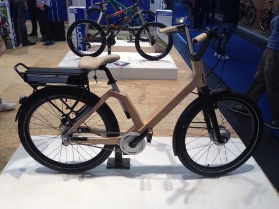 netradicny-bike