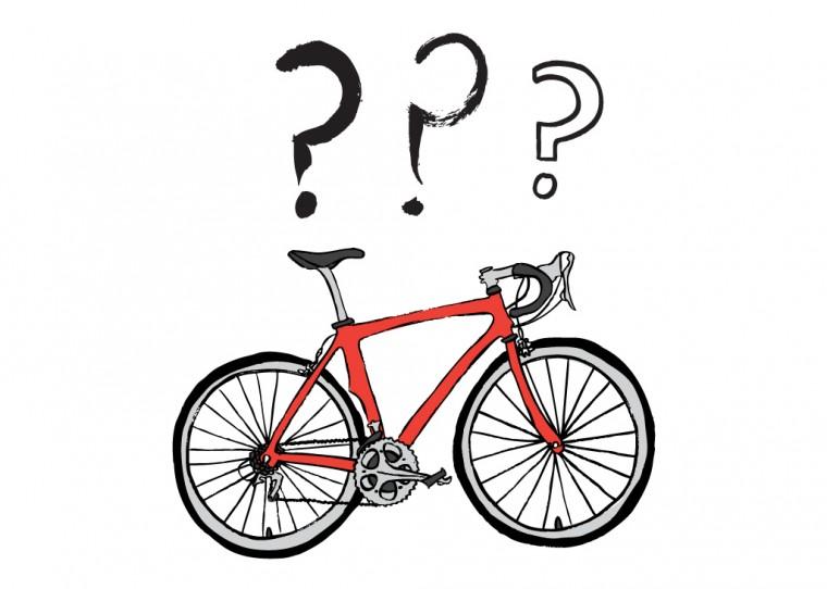 anatomia-bicykla-cover