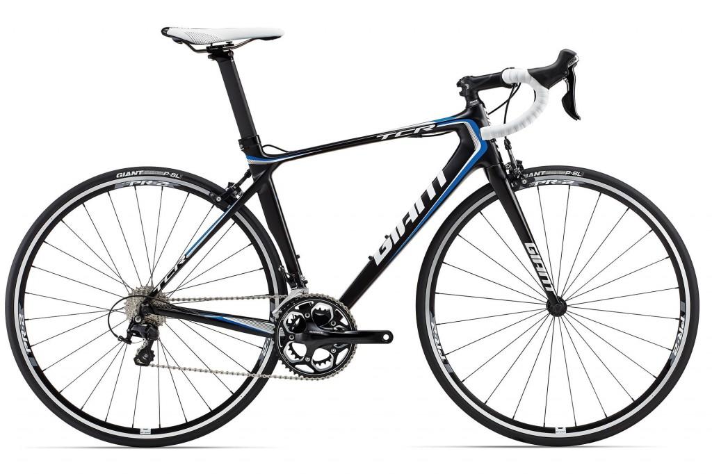 Tento závodný bike prekvapí svojím výkonom pretekárov, no jeho komfort milo poteší aj každého priaznivca cestnej cyklistiky. Skĺbenie ceny, komfortu a výkonnosti nám vytvorí dostupný, no nekompromisný bicykel vhodný do rúk každého z nás. Cena: 1 559€