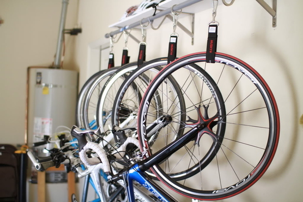 cyclebetting.com