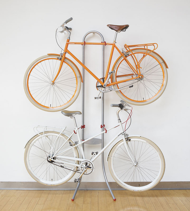 foto:publicbikes.com