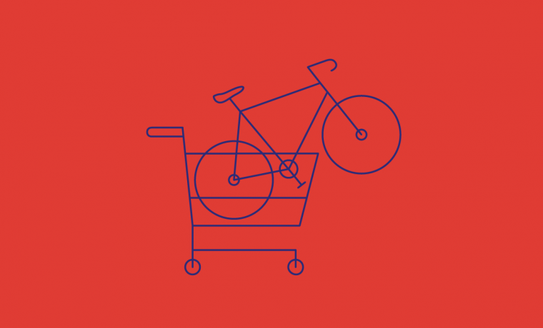 shopping-bike-1200x726