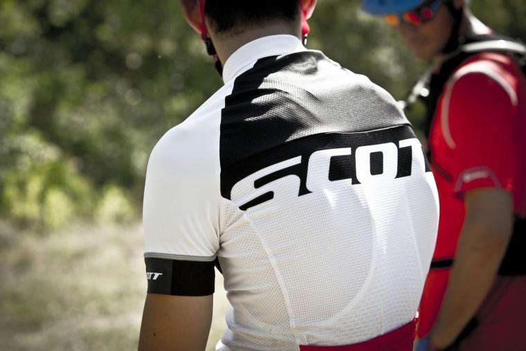 RC Pro Bikewear Closeup_Product Image_2015_BIKE_SCOTT-Sports_EN_01