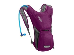 Batoh_Camelbak_Aurora_purple_majesty_2L