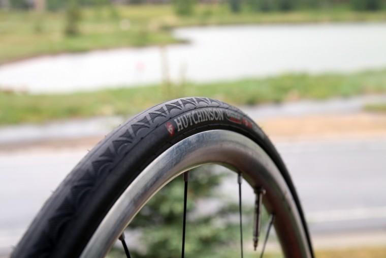 CC: bikerumor.com
