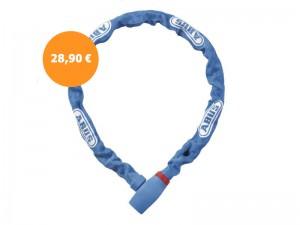 abus_zamok_585-75_blue_2