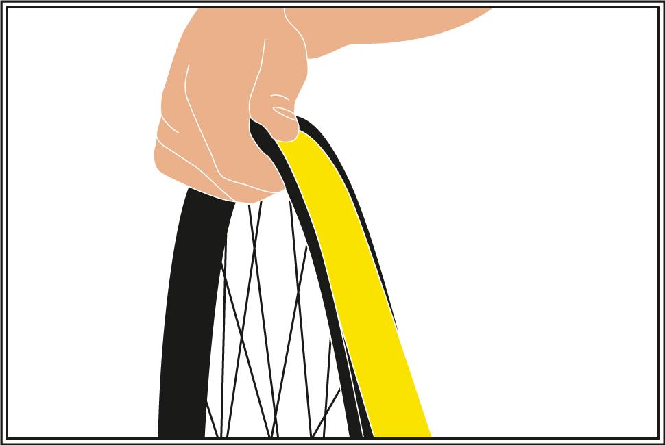 bike-instruction2