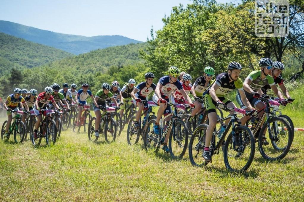 bikefest_2