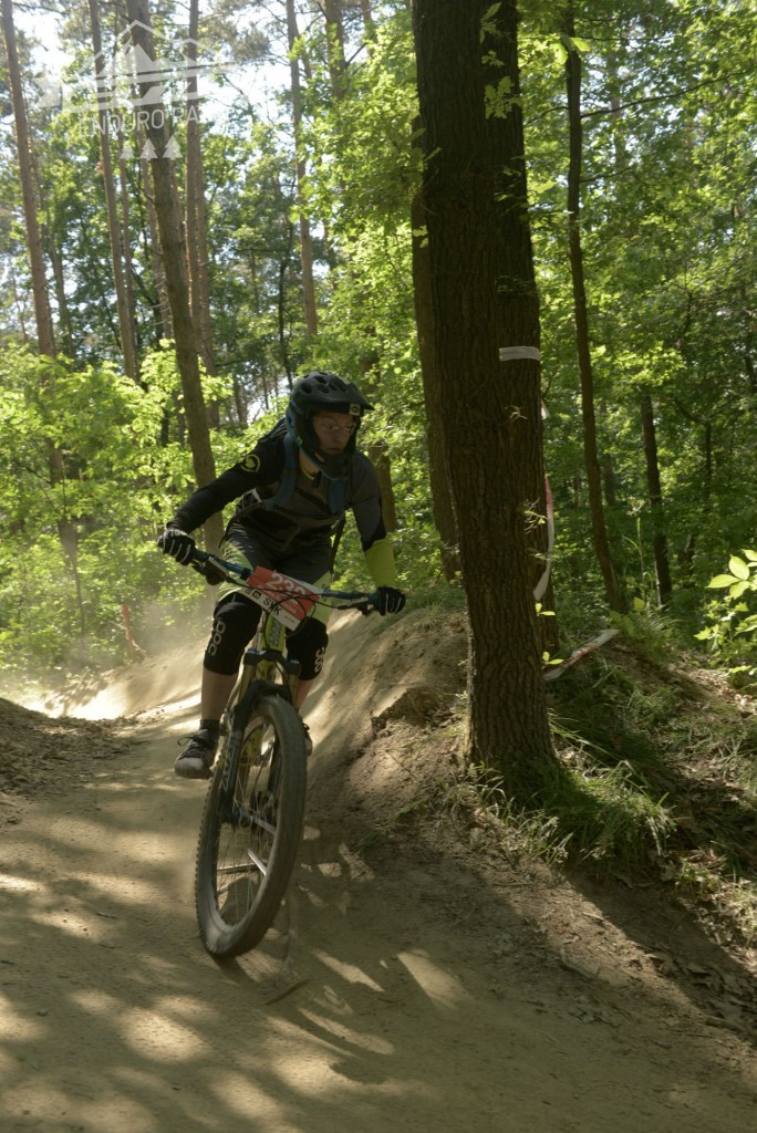 bikefest_3