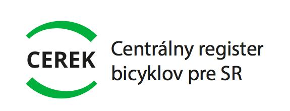 cerek.sk