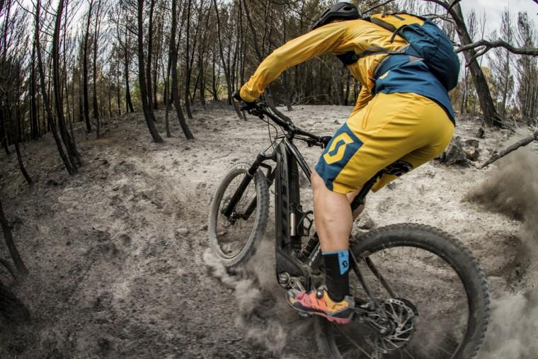 scott_e-bikes
