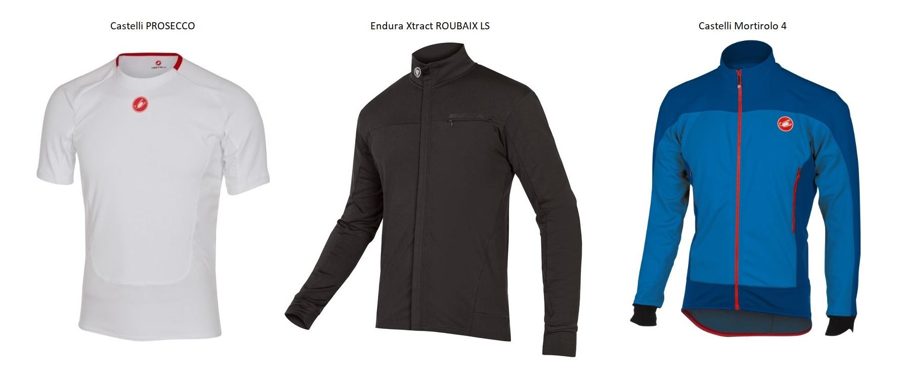 d956f7323883 Oblečme sa na bicykel v jesennom počasí - Každý deň je na bicykel