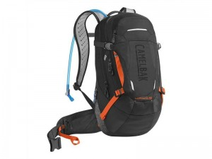 batoh_camelbak_hawg_lr_20_black_laser_orange