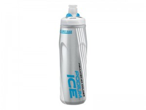 flasa_camelbak_podium_ice_cosmic_blue