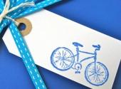 original_set-of-five-campervan-gift-tags-760x760