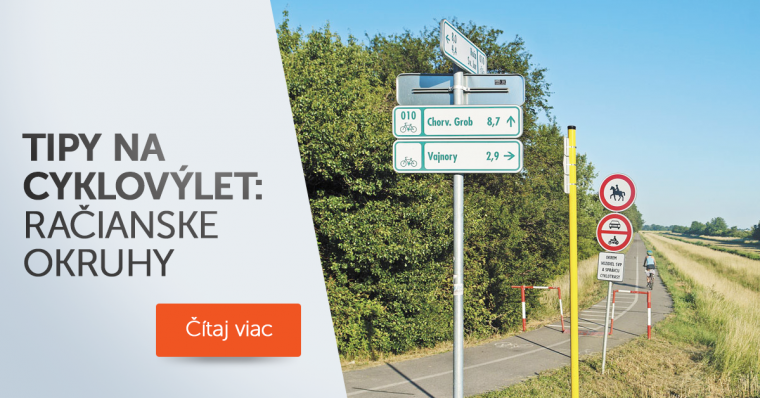 linkpost-cyklotrasy