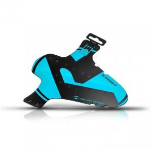 mudguard-schlammpe-blue