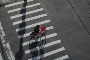 JUMP_Bikes_002