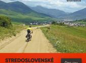 blog-stredosl_cyklotrasy
