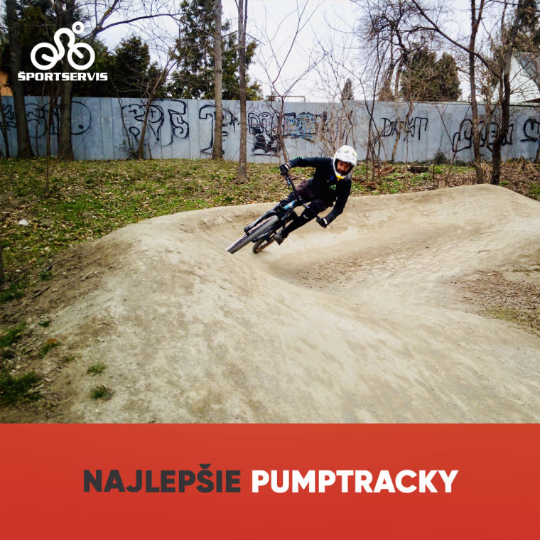 blog-pumptrack