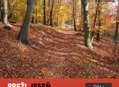 blog_jesen-3