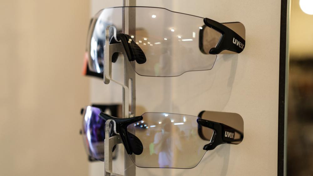 cyklo okuliare-5